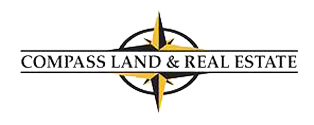 Compass Land Group - North Carolina Property